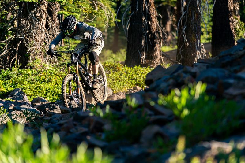 IH_190807_RideConceptsTahoe_1000-Edit.jpg