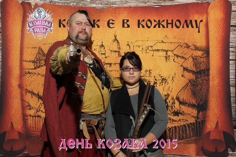 2015-9-12-0126.jpg