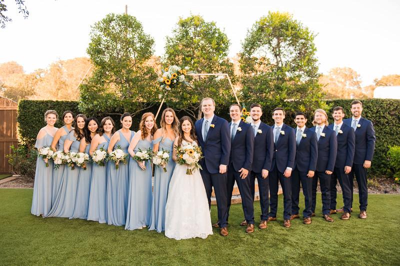 Amy & Phil's Wedding-6787-2.jpg
