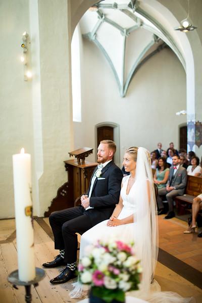 La Rici Photography - Wedding Memmingen 227 Photo_.jpg