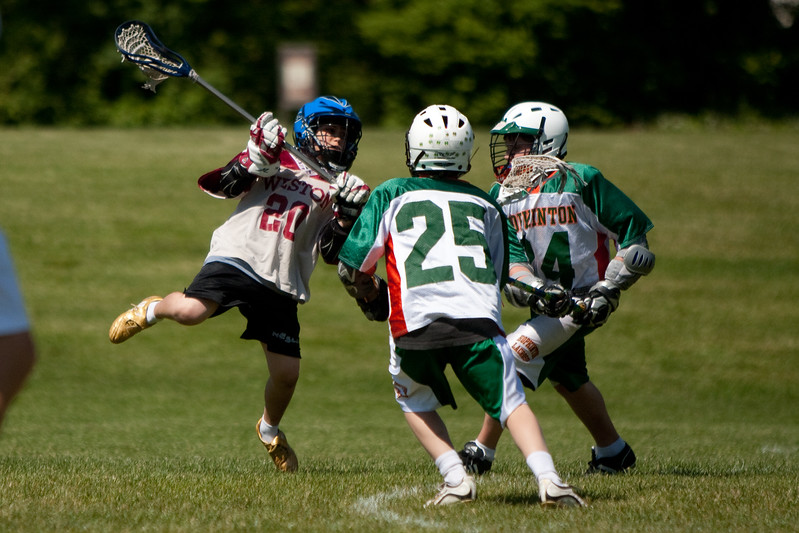 Weston U13 v Hopkinton - May 16, 2010 - 0038-2.jpg