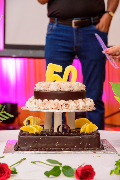 Rituraj Birthday - Ajay-5927.jpg