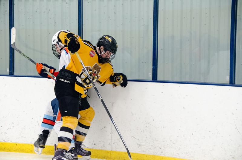160213 Jr. Bruins Hockey (248).jpg