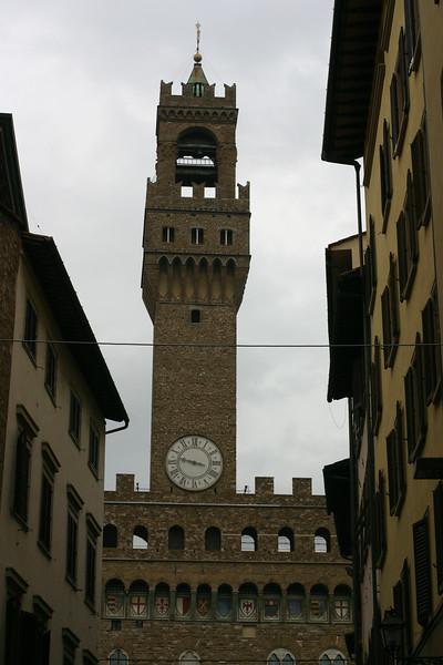palazzo-vecchio_2095801978_o.jpg
