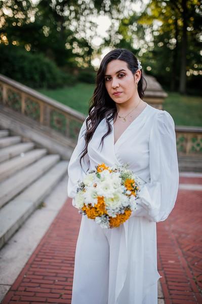 Andrea & Dulcymar - Central Park Wedding (33).jpg