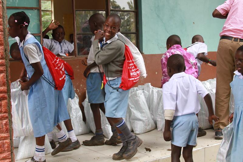 Kenya 2019 #1 1710.JPG
