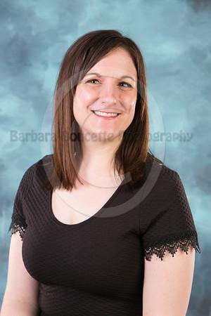 Megan R. Portfolio
