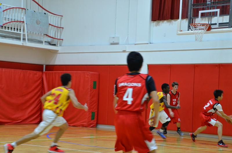 Sams_camera_JV_Basketball_wjaa-6348.jpg