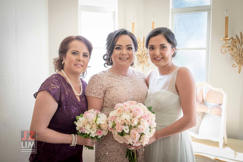 S&A Wedding 2016-18.jpg
