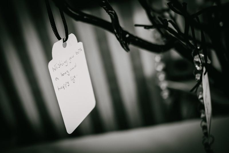 Blyth Wedding-376.jpg