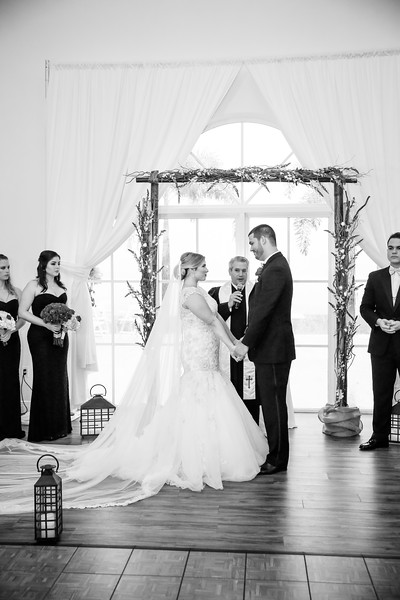 WEDDING PHOTOGRAPHY SAMPLES - BMP_1274.jpg
