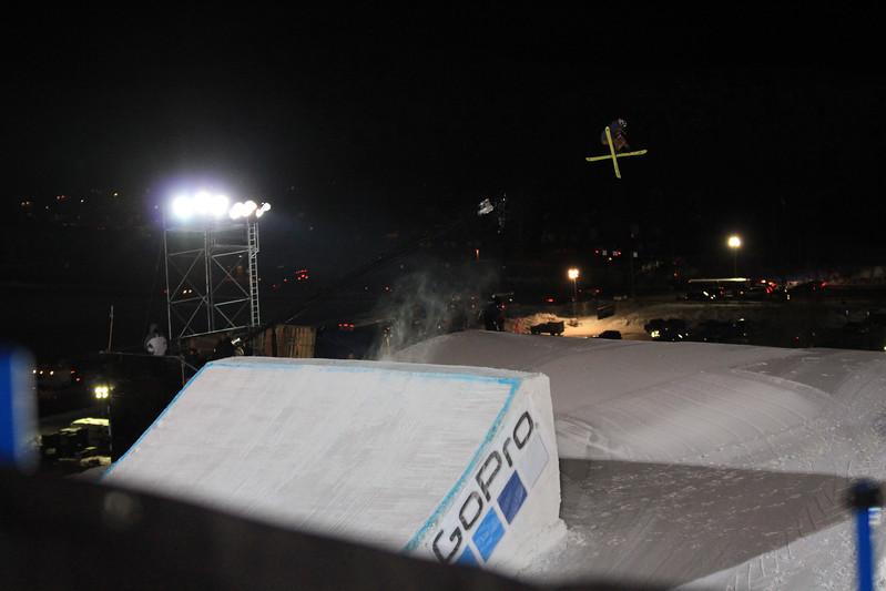 Kelly Sildaru Silver Medalist Option 2_Womens Ski Big Air.jpg