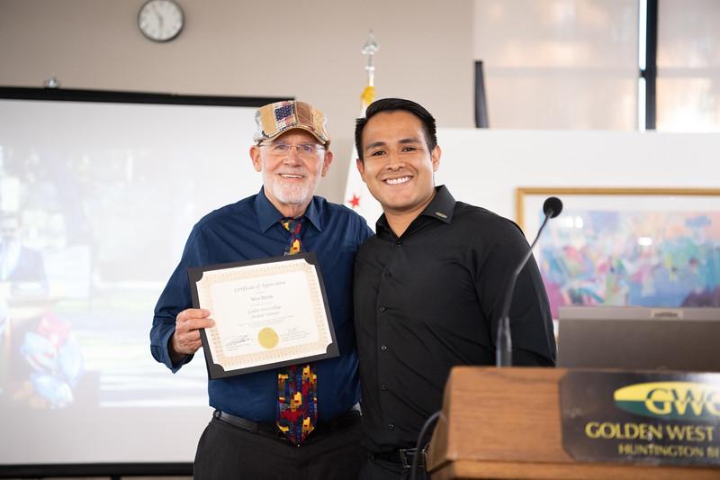 Veterans-Graduation-2018-0989.jpg