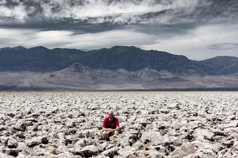 Death-Valley-saltflat-devils-golf-course2017Joel.jpg