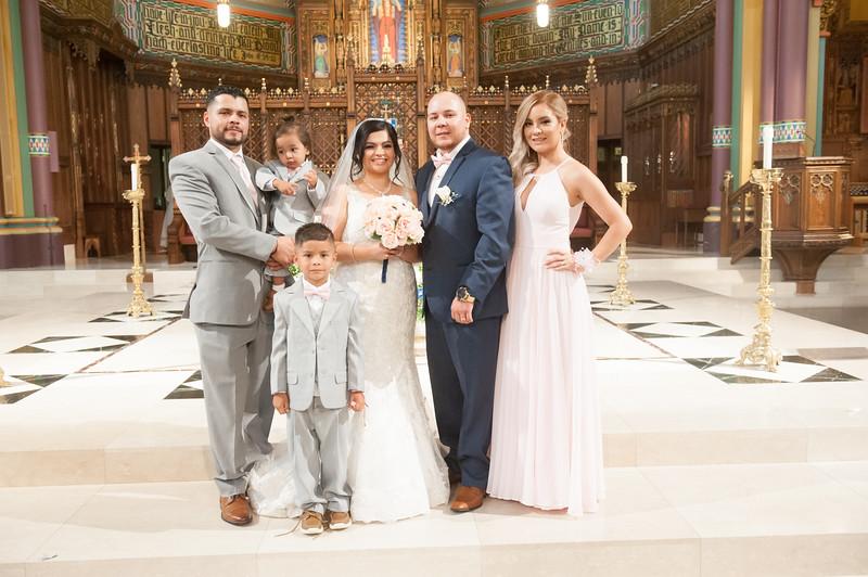 Estefany + Omar wedding photography-502.jpg