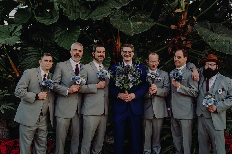 Wedding-0564.jpg