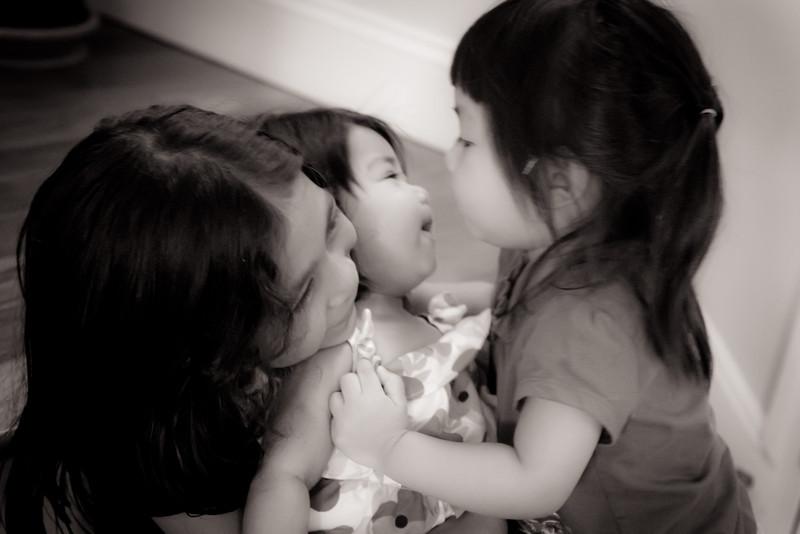 A Sisters016.jpg