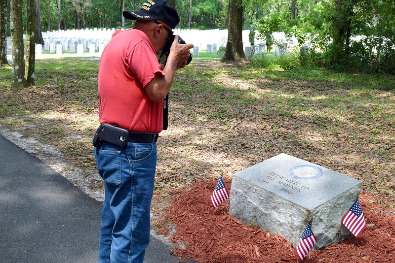 2016 Memorial Day at Florida National Cemetery (33).JPG