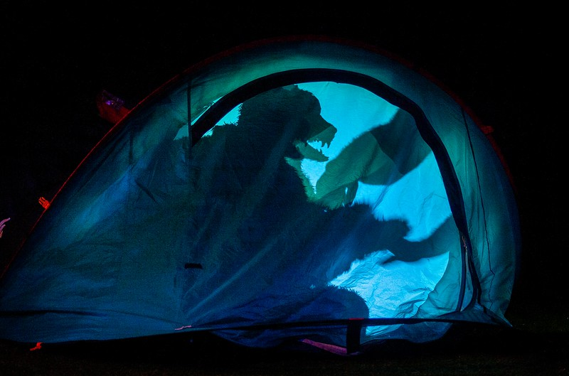 XL Production_Camping sauvage-14.jpg