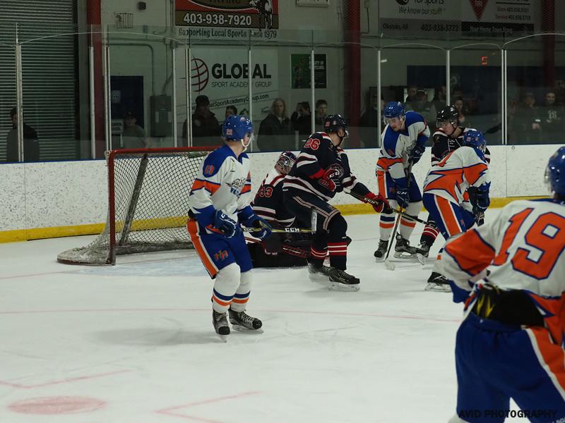 Okotoks Bisons vs High River Flyers Feb3 (51).jpg