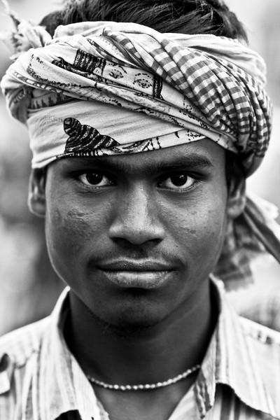 India_10.JPG