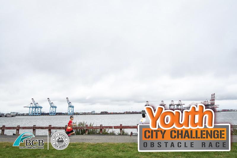 YouthCityChallenge2017-1288.jpg