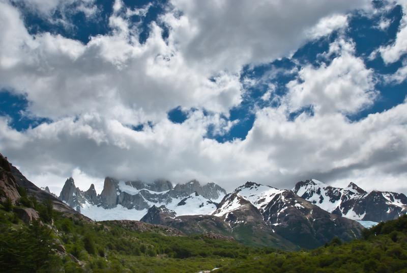 El Chalten 201112 Laguna de los Tres Hike (151).jpg