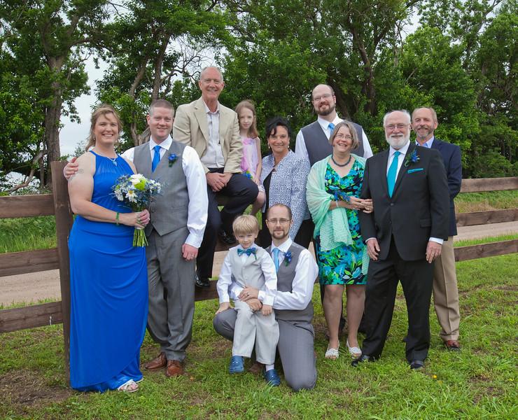 Pat and Max Wedding (121).jpg