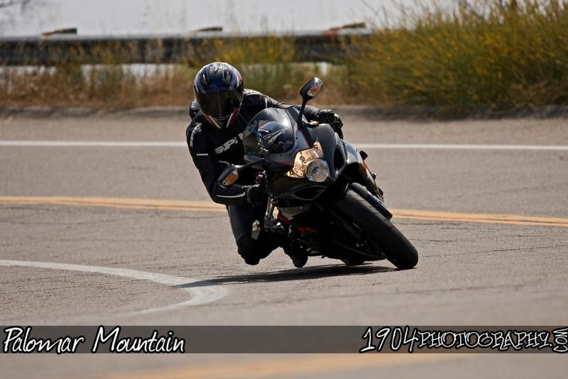 20090530_Palomar Mountain_0616.jpg