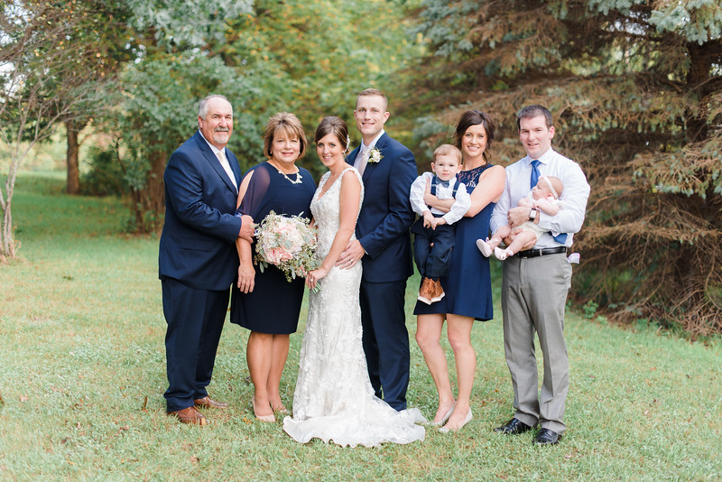 Selbee Family - 8.jpg