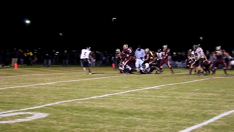 Peeler Busts for TD.MOV