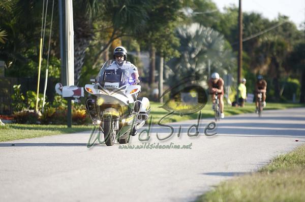 2012 Pineapple Man Bike