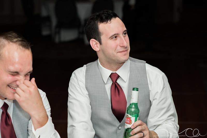 Adam and Megan Wedding-893.jpg