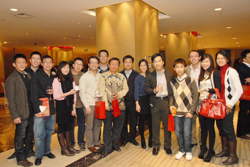 [20120107] MAYCHAM China 2012 Annual Dinner (14).JPG