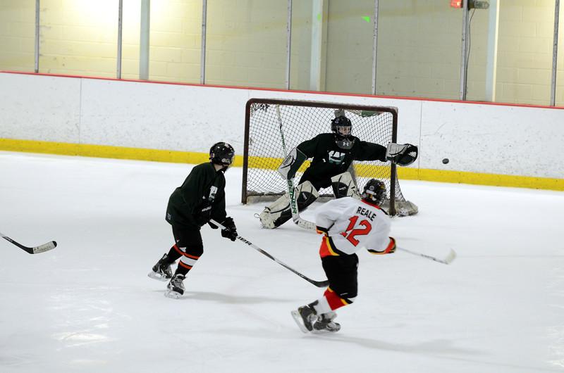130223 Flames Hockey-108.JPG