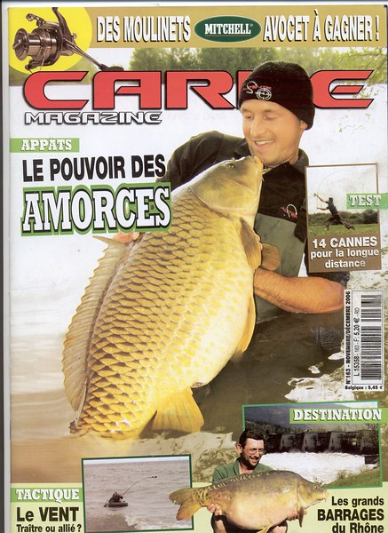 WCC06-Carpe-Magazine-NovDec06-Cover.jpg