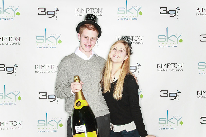 Fear & Loathing New Years Eve At The Sky Hotel In Aspen-Photo Booth Rental-SocialLightPhoto.com-371.jpg