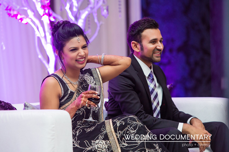 Rajul_Samir_Wedding-976.jpg