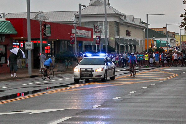 2012 Boardwalk Weekend Neptune Festival 5k and 8K