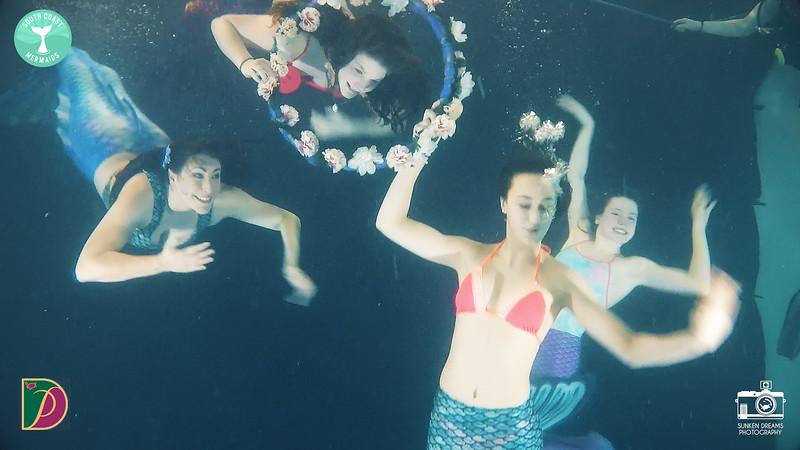 Mermaid Re Sequence.00_41_42_08.Still188.jpg