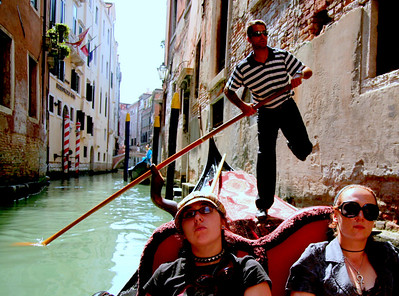 Venice 2006 archive
