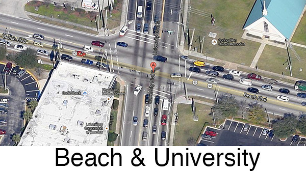 Beach_university_600.jpg