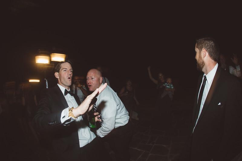 20160907-bernard-wedding-tull-525.jpg