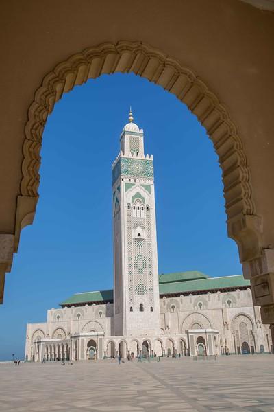 160928-052902-Morocco-1172-HDR.jpg