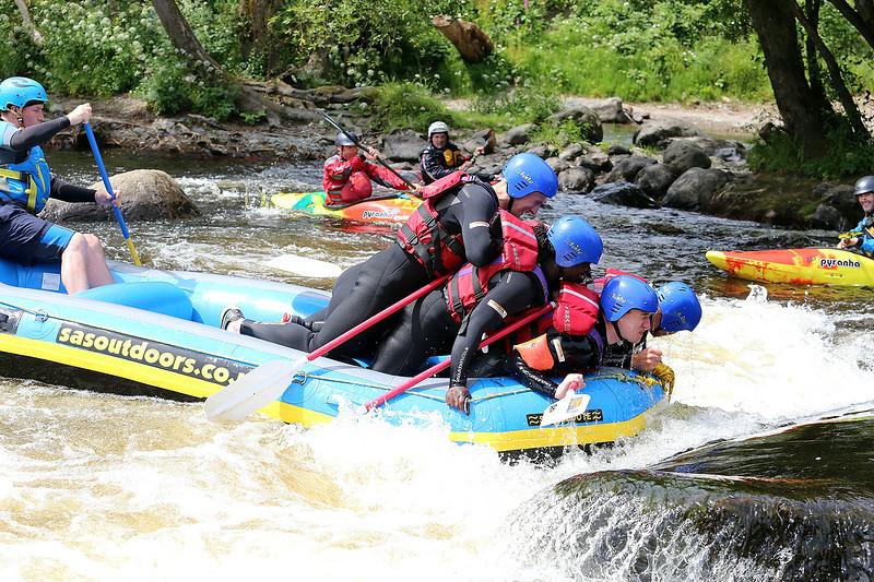 Rafting-0268.jpg