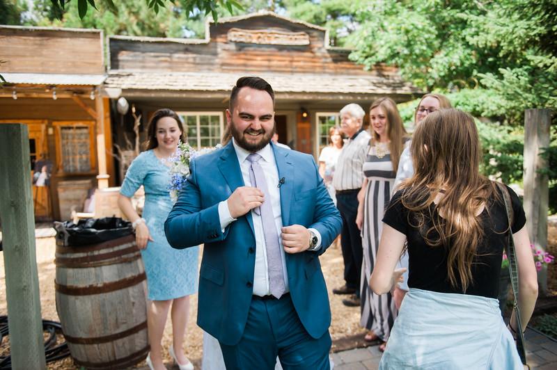 Kupka wedding Photos-328.jpg