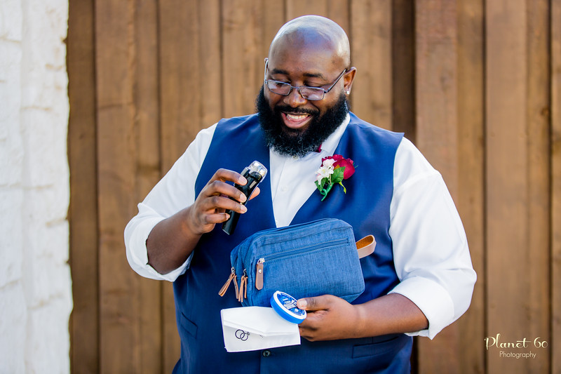 Chante & Ellis Wedding-157.jpg
