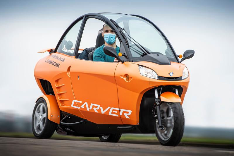 CarverFC21-2592.jpg