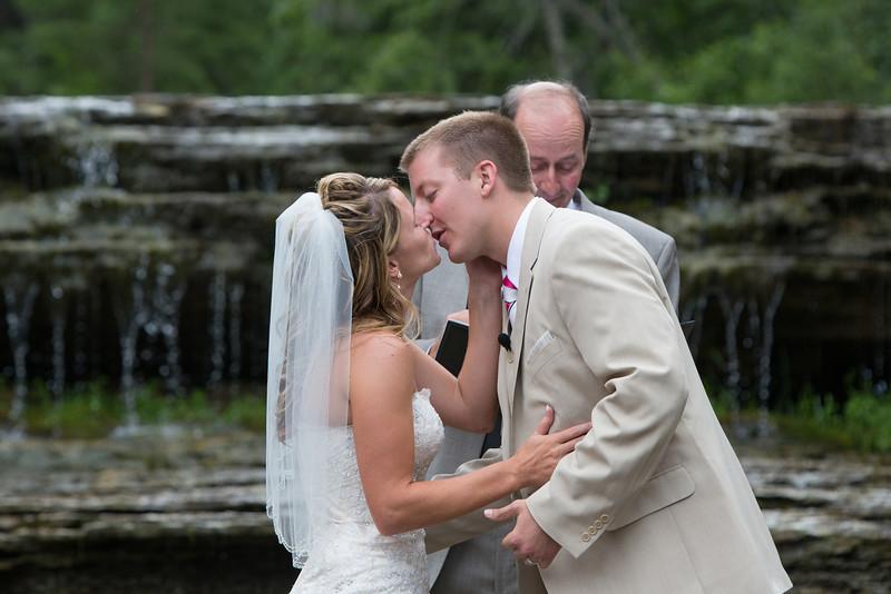 Tim and Sallie Wedding-1222.jpg