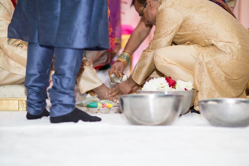 Le Cape Weddings - Bhanupriya and Kamal II-434.jpg